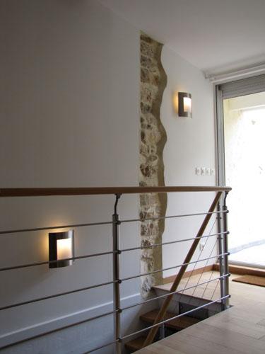 Travertin Pour Salle De Bain : Location gite de charme pour 2 pers, Aude, pays cathare, Sud de france …