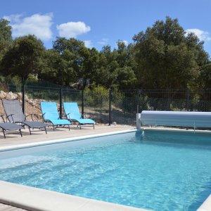 location vacances aude villa de prestige avec piscine